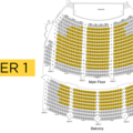 1431033950  waa mu 2015  gold tickets 720