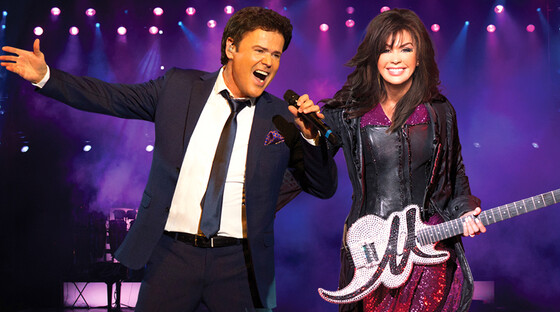 1431039470 donny and marie osmond tickets