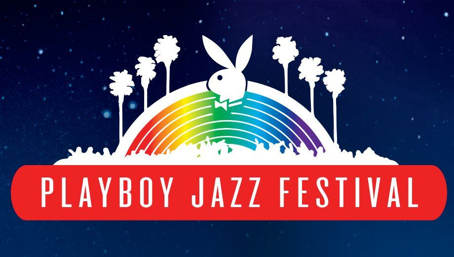 1431139851-playboy_tickets.jpg