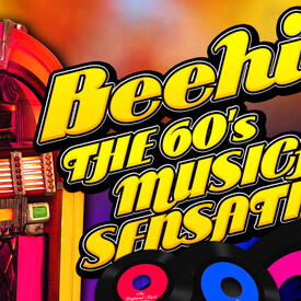 Beehive: The 1960's Musical
