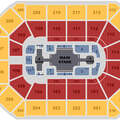 1431379693 allstatearena live nation midwest   nkotb tickets