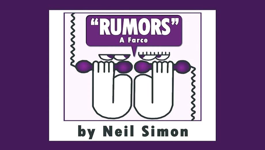 Neil Simon's