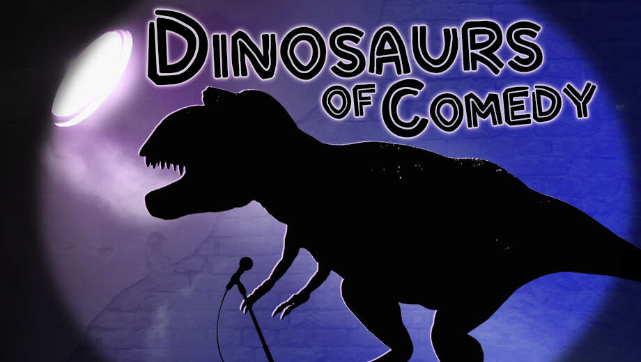 1431461945 dinosaurs of comedy tickets
