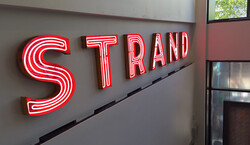 A.C.T.'s Strand Theater Tickets