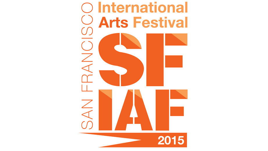 The San Francisco International Arts Festival Brings the World to Your Door $6.00 - $10.00 ($12 value)
