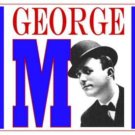 "George M!"" in Concert"