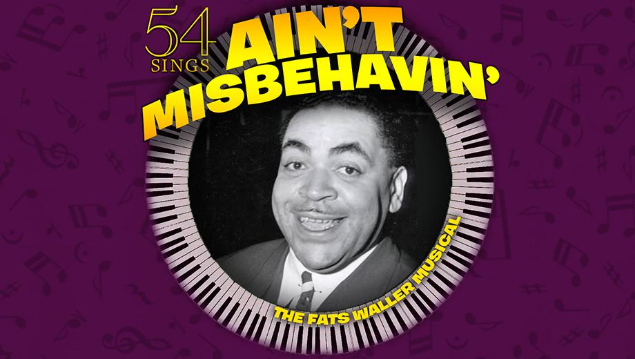 54 Sings