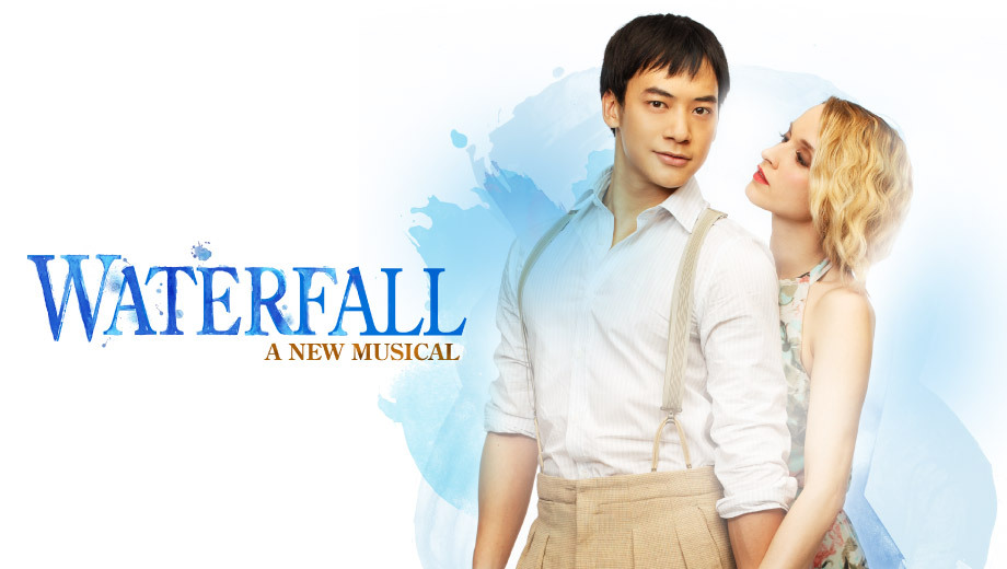 New Musical Romance