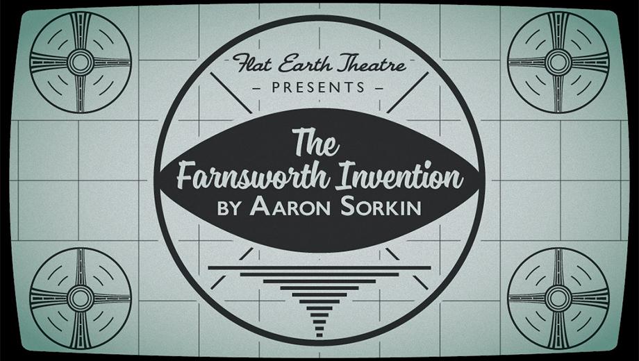 Aaron Sorkin's