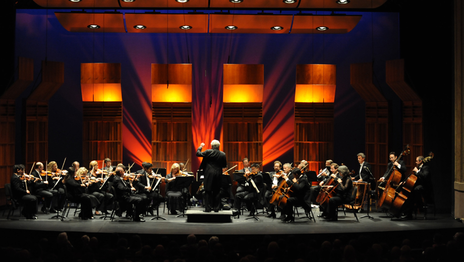 Mainly Mozart Festival: North America's Top Music Event $14.50 - $29.50 ($27 value)