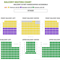 1432241907 cabot seating chart