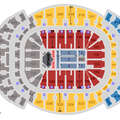 1432335395 seating rickymartin americanairlines arena tickets