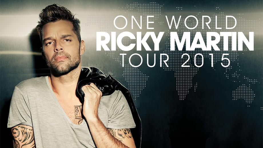 1432340238-RickyMartin_OneWorld_tickets.jpg