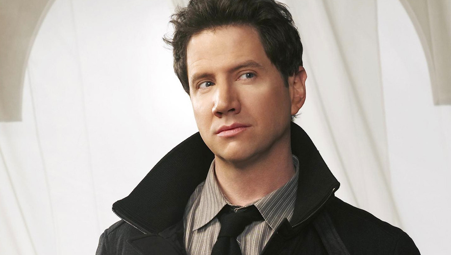 Jamie Kennedy: Comedian/Actor at the Addison Improv $11.00 - $12.50 ($22 value)