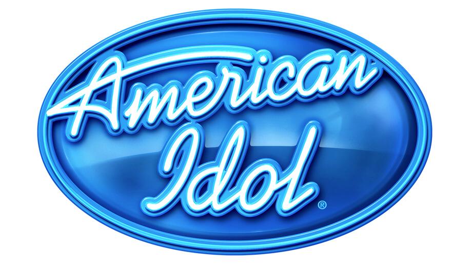 1432683687-american_idol_tickets.jpg