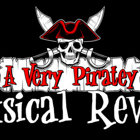 A Very Piratey Musical Revue