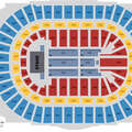 1432738934 seating motleycrue honda center of anaheim tickets