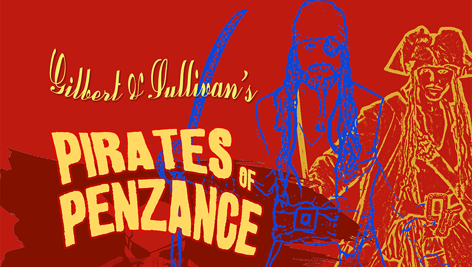 Gilbert & Sullivan  Musical Comedy