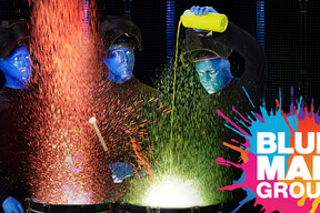 1432842200 1427477626 bluemangroup tickets