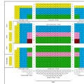 1432848033 seating chart ybca theater postballet 2015 tickets