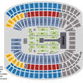 1432852523 seating onedirection tickets