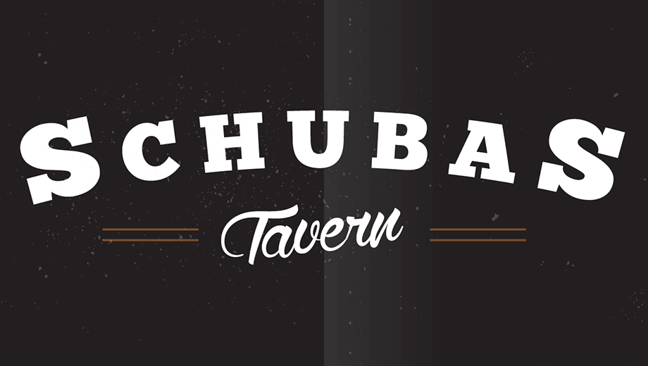 Big-Name Artists Mingle With the Next Big Thing at Schubas Tavern $5.00 - $6.00 ($10 value)