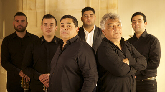 1432917804 gipsykings tickets
