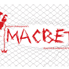 "William Shakespeare's ""Macbeth"