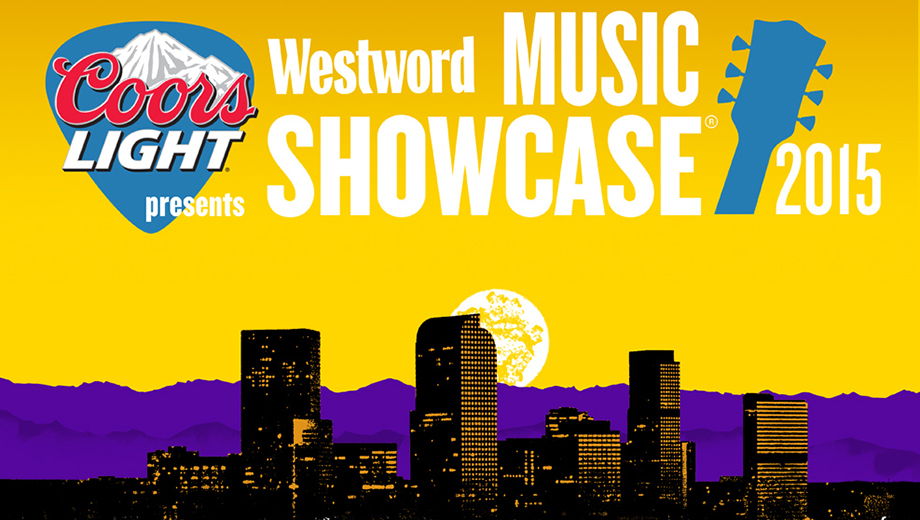 Westword Music Showcase: All-Day Outdoor Concert $20.00 - $60.00 ($40 value)