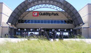 Grand Prairie Baseball Stadium Tickets