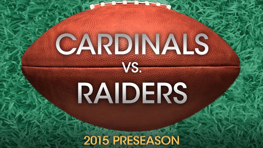 1433205412-nfl_cardinals_raiders_tickets.jpg