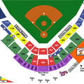 1433461508 rome braves seating tickets