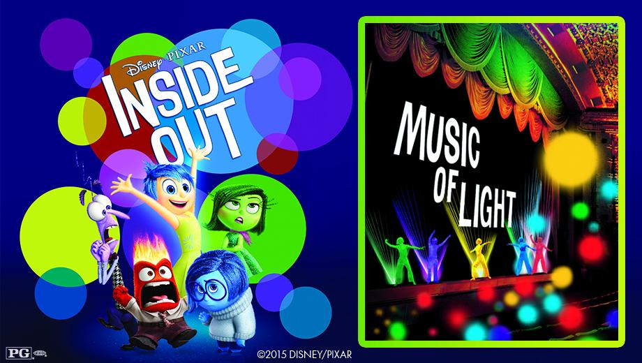 1433527548-insideout_disney_tickets.jpg