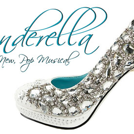 Cinderella: A New Pop Musical