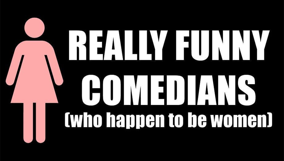 1433865568 really funny comedians tickets