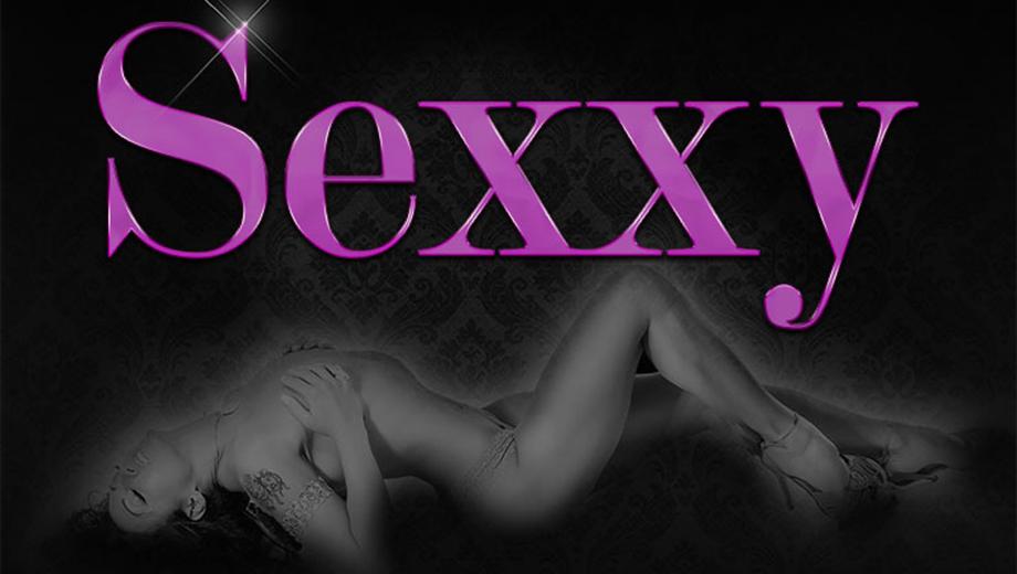 Sexxy Las Vegas Tickets - $32.08 - $45.16 at Westgate Cabaret ...