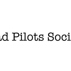 Dead Pilots Society