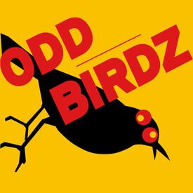 Odd Birdz