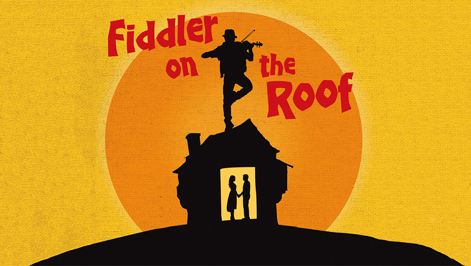 Fiddler On The Roof Orange County Tickets   N/a At Mysterium Theater At The  La Habra Depot Playhouse. 2015 08 30