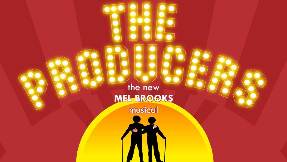 Mel Brooks'