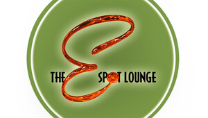 1434482680 espot green lounge tickets