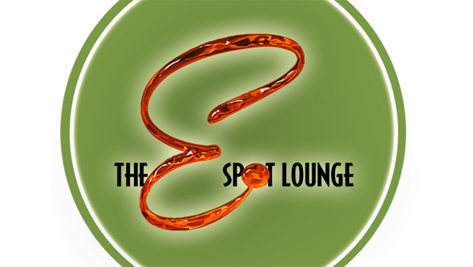 Jazz, Blues, R&B, Broadway and Cabaret at the E Spot Lounge $5.00 - $10.00 ($10 value)