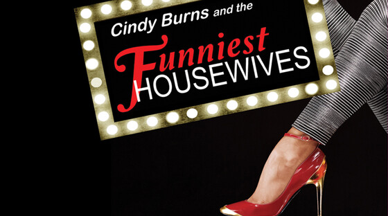 1434562253 cindy burns and the funniest housewives tickets
