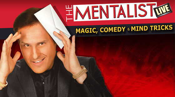 1434732252 mentalist tickets