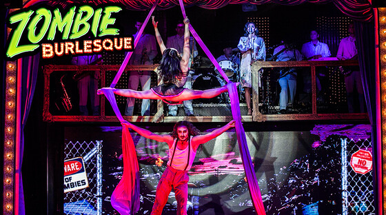 1434732379 zombie%20burlesque%20tickets