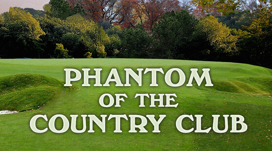 1434752848 phantomofthecountryclub tickets