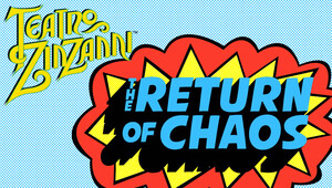 The Return of Chaos