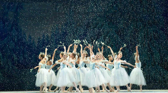 1435000391 nutcracker tickets