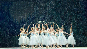 1435000469 nutcracker tickets