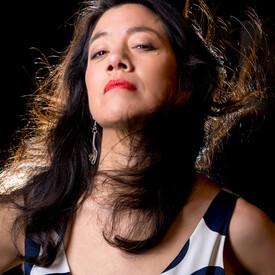 "Sandra Tsing Loh's ""The B**** Is Back"